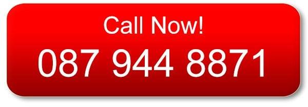 Call-Now-Home-CTA