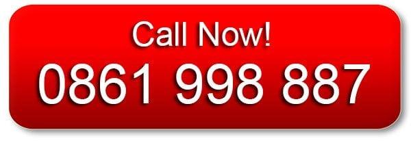 Call Dial-a-Truck